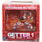 ゲッターロボGETTER1(T-O-PコレクションNo.3)