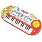妖怪ウォッチゲラゲラキーボード(おもちゃ 楽器 ピアノ