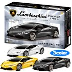 ラジコン ランボルギーニ ウラカン FULL FUNCTION CONTROL CAR Lamborghini HURACAN