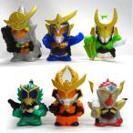 仮面ライダー鎧武すくい人形60個セット