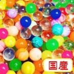 ☆お祭り・イベントの季節に大活躍☆