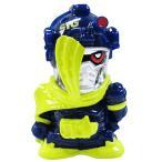すくい人形 仮面ライダーエグゼイド スナイプ 10個セット