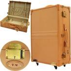 ★名入れサービス オリジナルスーツケース