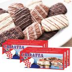 [送料無料] クロアチアお土産 | クロアチア チョコレ