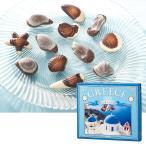 [5000円以上で送料無料]ギリシャお土産 | ギリシャ チョコレート 1箱 【105406】
