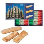 ショッピングイタリア [5000円以上で送料無料]イタリアお土産 | イタリア フィンガーパフ 1箱 【105014】