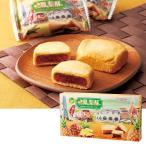[5000円以上で送料無料]台湾お土産   台湾 パイナップルケーキ 1箱【169501】