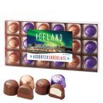 [5000円以上で送料無料] アイスランドお土産   オーロラチョコレート【171275】