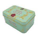 母の日 NINA'S (ニナス) マリーアントワネット ティーバッグ缶 アールグレイ 10包入り【880366】[5400円以上で送料無料]