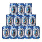 [送料無料] タヒチお土産   ヒナノビール 缶入り 12缶