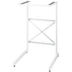HDS-601(コインランドリー専用ユニット)