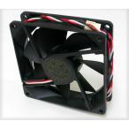 PCケースファン YATELOON製 9cmファンモーター 型番:D90SL-12