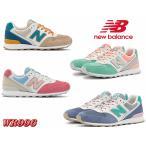 ニューバランス new balance レディーススニーカー 靴 WR996 クラシック【グリーン】【ピンク】【ターコイズ】【パープル】【hh】【hk】【23〜24.5cm】