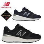 Yahoo!アイ ラブ シューズ サンユウニューバランス WT503 レディース トレイルランニング ウォーキングシューズ スニーカー 靴 女性 アウトドア ブラック グレー 定番 BK2 GP2 22.5cm〜25cm