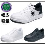 チャンピオン ジュニア スニーカー(シューズ)防水機能付き 軽量 J085 ブラック 靴【19cm〜25cm】