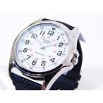 シチズン ミリタリー腕時計 Falcon ブラック VW86-850