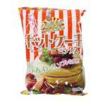 ホットケーキ ミックス 大阪の粉屋がつくった逸品 1KGx10袋/卸 ドーナッツ アメリカンドッグにも/送料無料 代金引換便不可品