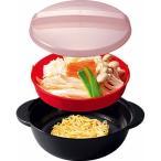 電子レンジでラーメン チンしておいしい麺まつり 日本製/送料無料