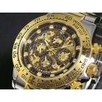 ジョンハリソン J.HARRISON 自動巻き腕時計 JH-003GB