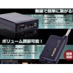 KONGIN ワイヤレス ピンマイク 無線マイク ET-WIMICx6台/卸/