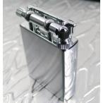 Marvelous/マーベラス タンク ライター/ TANK lighter タイプC