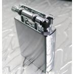 オイルライター マーベラス オイルタンク ライター C-Type/TANK lighter タイプC