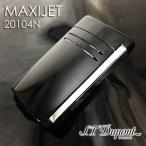 S.T.Dupont/エステー・デュポン/ターボライター MAXIJET(マキシジェット)020104N