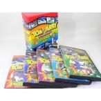 トムとジェリー スペシャルBOX DVD5枚セット