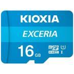 東芝 microSDHCカード 16GB 16ギガ CLASS10  UHS-I
