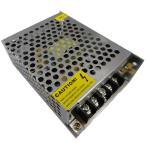 スイッチング電源18種類 12V40Wスイッチング電源