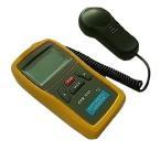 <照度計 ルクス計><照度計 ルクス計 デジタル表示ルクスメーター >1個入<spa-990>