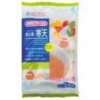 Yahoo! Yahoo!ショッピング(ヤフー ショッピング)粉末寒天 20g(4g×5袋)