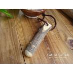 山椒すり棒  木製 9センチ (お取り寄せ商品) 200350000274