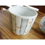 十草彩りそばちょこカップ [お取り寄せ商品] 美濃焼 小鉢 釉薬 和食器 蕎麦猪口 薬味皿 そば徳利 セット