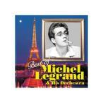 ミッシェル ルグラン ミッシェル ルグラン CD