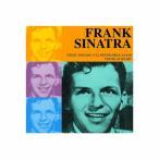 フランク シナトラ オール ザ ベスト CD