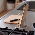 まな板スタンド b2cキッチンワイヤー / カッティングボードスタンド