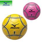 ミズノ mizuno フットサルボール(検定球)(サッカー) 12OF340 10,800円以上お買い上げで送料無料