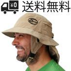 airSUP ハット SUP / SUP サーフィン Bucket Hat パドルボード用の帽子 mens も!