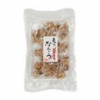 炙りなんこつ(いか) 110g イカの軟骨 くちばし 珍味 いかとんびとセットでおすすめ トロあじ(真鯵)の干物や塩辛、送料無料ひもの詰め合わせにプラス一品