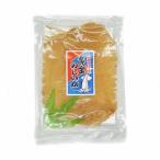 黄金 のしいか ( ノシイカ ) 70g 甘目で人気の珍味 トロあじのひものやイカの口、塩辛、送料無料干物詰め合わせにプラス一品におすすめ
