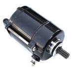 送料無料 シグナスX 強化セルモーター SE12J SE44J エンジン セルスターター ボアアップエンジン対応 セルモーター スターターモーター カスタムパーツ