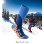 高袜 - 【Naturehike】クールマック靴下 耐寒温度-15度 クツシタ  スキー 自転車 トレッキング クライミング ハイキング 登山 オフロード ウォーキング