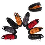登山シューズ ワークシューズ 作業靴 メンズ アウトドア 携帯便利 カジュアルシューズ ポケットに入れる 靴 折りたたみ式 スポーツシューズ
