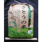 山形県庄内産 コシヒカリ 玄米10kg 特別栽培米 平成28年産