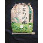 山形県庄内産 ササニシキ 玄米5kg 特別栽培米 平成28年産
