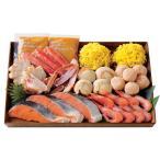 時鮭海鮮石狩鍋