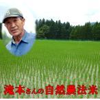 無農薬 玄米 30kg 令和2年産 新米 福井県産 無農薬米 玄米 無農薬 残留農薬ゼロ