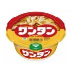 東洋水産 マルちゃん ワンタンミニ しょうゆ味