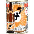 日当山醸造 アサヒ 25度 1800ml 薩摩芋焼酎